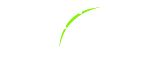 CPM Solutions, Inc.